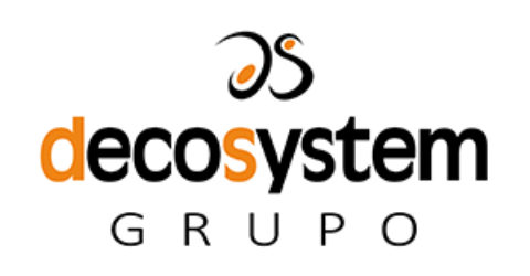 Grupo DecoSystem